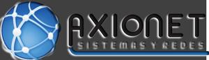Axionet - Sistemas y Redes